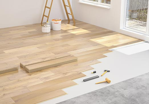 devis pose parquet prix carrelage imitation parquet with devis pose parquet simple prix pose. Black Bedroom Furniture Sets. Home Design Ideas